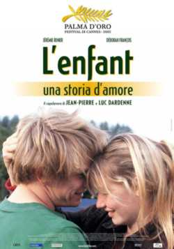 L'Enfant: Una Storia D'Amore
