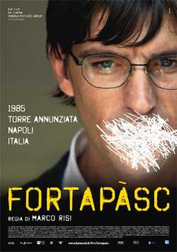 Fortapasc film streaming