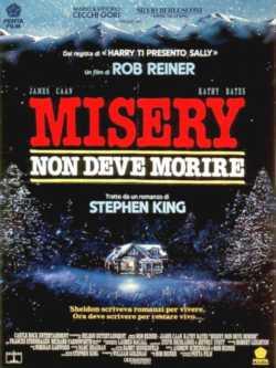 http://www.recensionifilm.com/film/m/misery_non_deve_morire.jpg