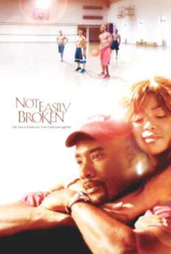 Not easily broken (2009) streaming film megavideo