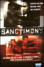 Sanctimony di Uwe Boll
