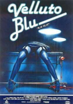 Blue Velvet Megaupload 35